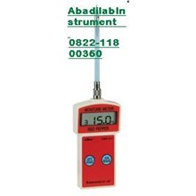 GMK 310 Red Pepper Moisture Meter   GMK 310 - Red Pepper Moisture meter . Alat Uji Kualitas Air