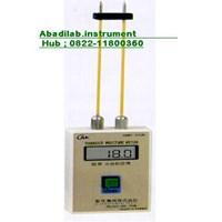 Tobacco Moisture Meter GMK 3306 - Pengukur Kelembapan