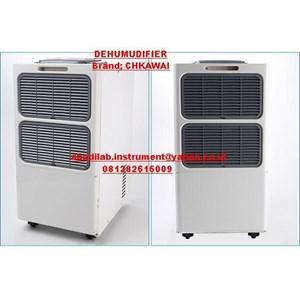 Dehumidifier Ckhawai Model Dh504b Sejabotabek Alat Laboratorium Umum