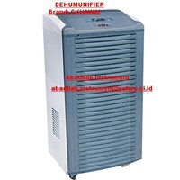 Dehumidifier Merk Ckhawaimodel Dh902b 90 Liter Hari Sejabotabek Alat Laboratorium Umum  1