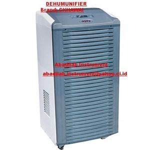 Dehumidifier Merk Ckhawaimodel Dh902b 90 Liter Hari Sejabotabek Alat Laboratorium Umum