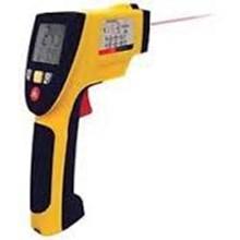 8895 PRO-GUN LASER INFRARED METER Termometer inframerah
