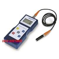 Coating Thickness Gauge Digital SAUTER TB 1000-0.1FN  Alat Ukur Ketebalan 1