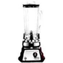 Waring Blender Model : Lb 20 G & Lb 20 S Alat Laboratorium Umum
