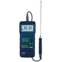 Termometer Extech 407907 1