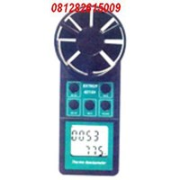 Extech  451104 Anemometer