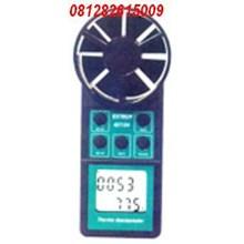 Extech  451104 Anemometer