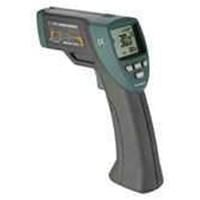 Jual Innotech  IL-7880 Termometer inframerah 2