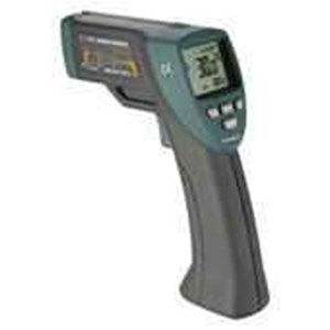 Innotech  IL-7880 Termometer inframerah