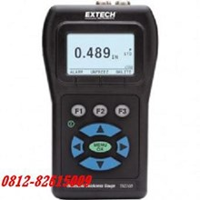 Extech TKG100 Ultrasonic Thickness Gauge