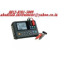 Jual Battery Tester  BT3554