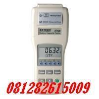 Jual Battery Capacity Tester  Batere Tester