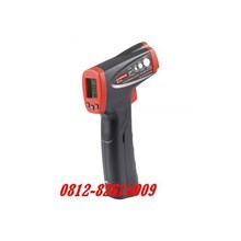 Infrared Thermometer Amprobe IR 710  0 ℉ to 716 ℉ -18 °C to 380 °C