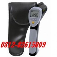 Jual Infrared Thermometer AEMC CA879 (2121 37) Non Contact