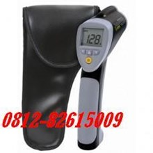 Infrared Thermometer AEMC CA879 (2121 37) Non Contact