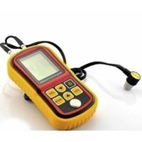 Ultrasonic Thickness Gauge DEKKO UT330 Alat Ukur Ketebalan