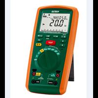 Insulation Tester Extech MG320