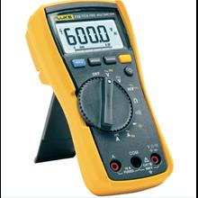 Digital Multimeter Fluke 115