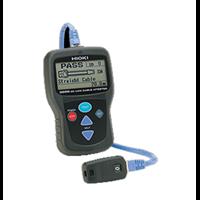 Jual Cable Tester Hioki 3665-20 LAN