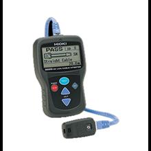 Cable Tester Hioki 3665-20 LAN