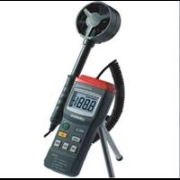 Anemometer Innotech IL-7430 1