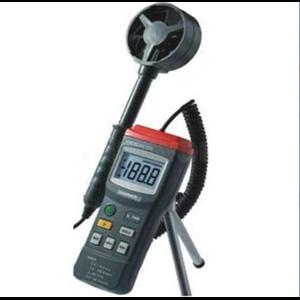 Anemometer Innotech IL-7430