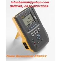 Jual ESA615/ESA615 Electrical Safety Analyzer