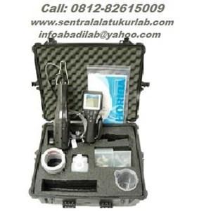 Dari Multiparameter Water Quality Checker U-50/U-53 Series 0