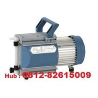 MD 1C Vacuum Pum