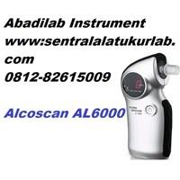 Jual Alcoscan AL6000 / Abadilab Instrument