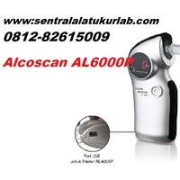 Jual Alcoscan AL6000P Abadilab Instrument