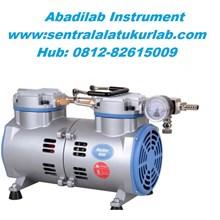 Rocker 800 Abdilab Instrument