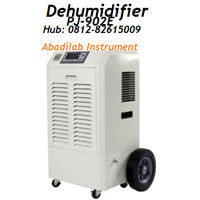 Jual Dehumidifier Dryer   OJ 902E   Se Indonesia