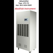 Dehumidifier Dryer Type CFZ 10 S  Se Indonesia