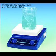 Alat Laboratorium Umum Premium Hotplate Stirrer MSH-A