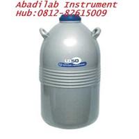 Liquid Tabung Nitrogen cair LD Series 3ltr- 50ltr Ice Cream