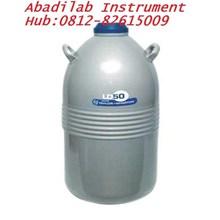 081282615009 Liquid Tabung Nitrogen cair LD Series 3ltr- 50ltr Ice Cream