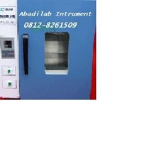 Oven DHG 9023 A Hub 081282615009