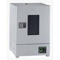 Digital  Oven Type DSO-500D Hub 081282615009