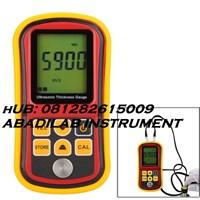 Jual  Ultrassonic Thickness Gauge GM 100