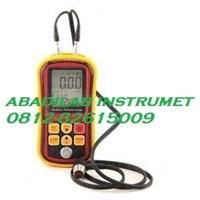 Jual  Ultrasonic Thickness Gauge GM130 hub 0812-82615009