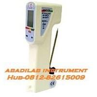 IR Meter  Type 8838 HACCP