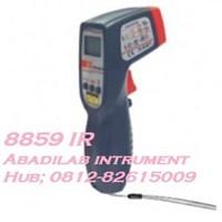 0812-82615009 --8859 IR Thermometer inframerah