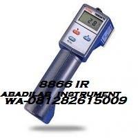 8866 IR Thermometer inframerah 081282625009
