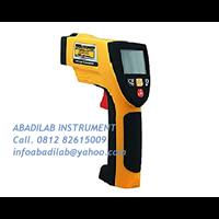 Termometer inframerah 8895 PRO-GUN LASER INFRARED METER