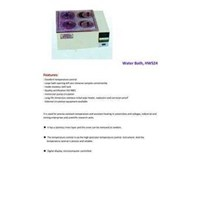 Jual HWS-24 DIGITAL THERMOSTATIC WATER BATH 10LITER