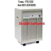 Humidifiers TROTEC – TTK 120 S