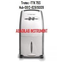 Humidifiers TROTEC – TTK 75 S