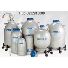 Jual 081282615009 Liquid Tabung Nitrogen cair LD Series 3ltr- 50ltr Ice Cream