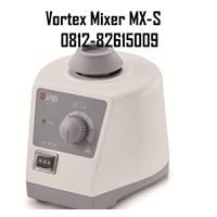 Jual    Vortex Mixer  MX-S